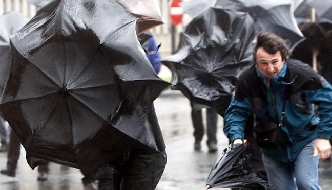 В Марий Эл сохраняется угроза возникновения ЧС из-за погодных условий