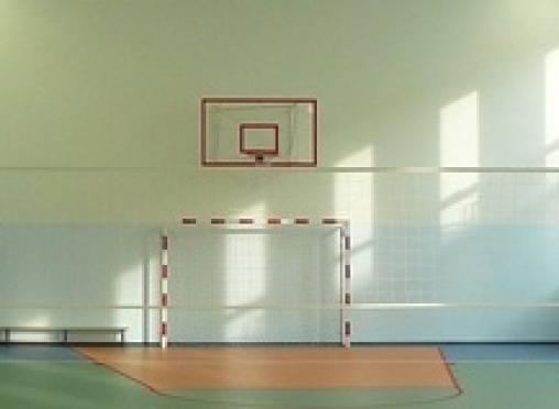 В Йошкар-Оле возбуждены административные дела против 9 директоров школ