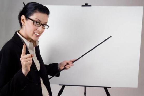 Не все йошкар-олинские учителя имеют справки об отсутствии судимости
