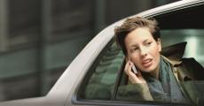 Абоненты МТС смогут вести разговоры высокой четкости