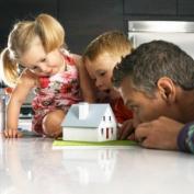 Полтора миллиарда рублей планируется потратить на молодые семьи в Марий Эл