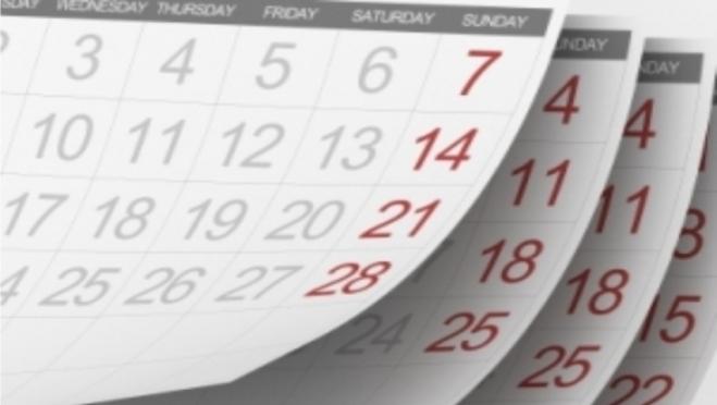 Следующие затяжные выходные ждут россиян в ноябре