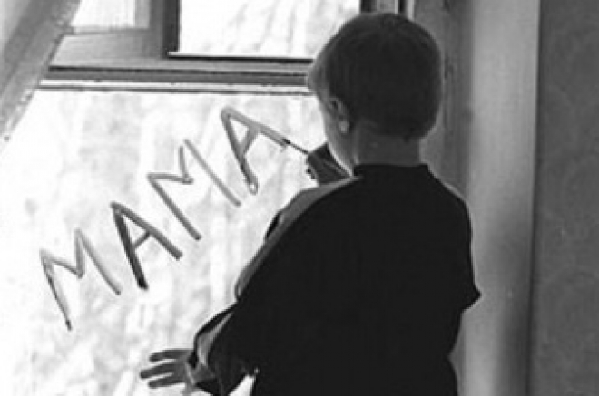 В Марий Эл занялись вопросами безнадзорности детей
