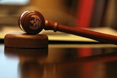 Суд поставил точку в уголовном деле по факту гибели двух человек в ДТП