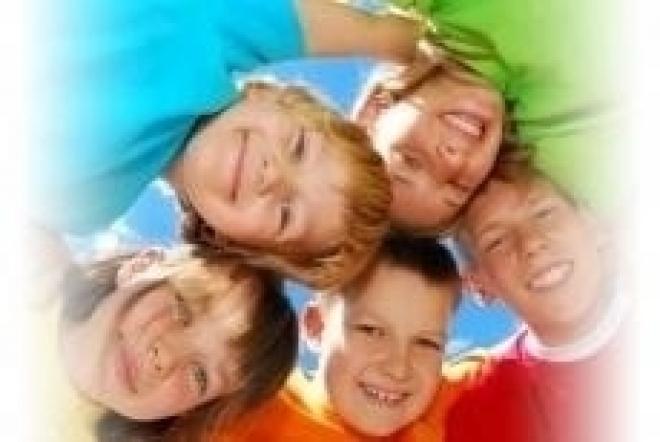 В детских оздоровительных лагерях Марий Эл началась вторая смена