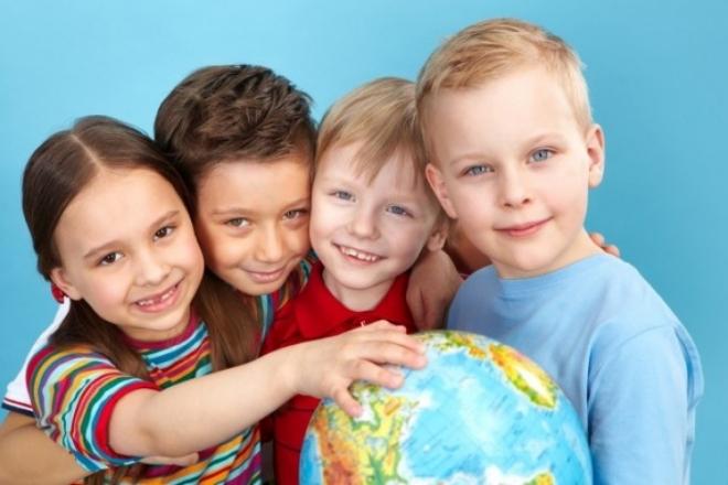 Минобрнауки предлагает и дальше стимулировать одаренных детей