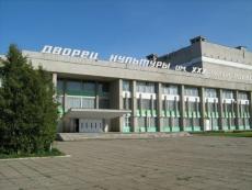ДК им. ХХХ-летия Победы закрывается на месяц