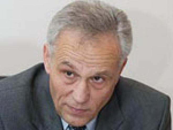 В Приволжском федеральном округе назначен новый полпред президента России