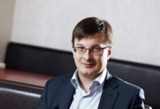 Платежный сервис «Яндекс.Деньги» возглавил директор из Марий Эл