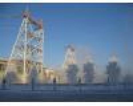 Власти Марий Эл в очередной раз озвучили позицию по поводу Чебоксарской ГЭС