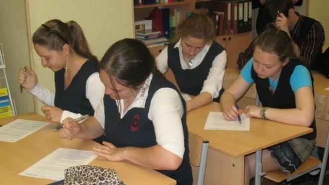 Три лицея Марий Эл попали в ТОП-300 лучших сельских школ России