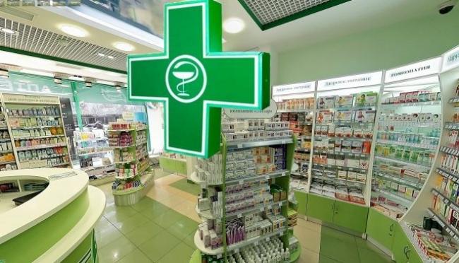Безработный житель Йошкар-Олы стал частым посетителем аптеки