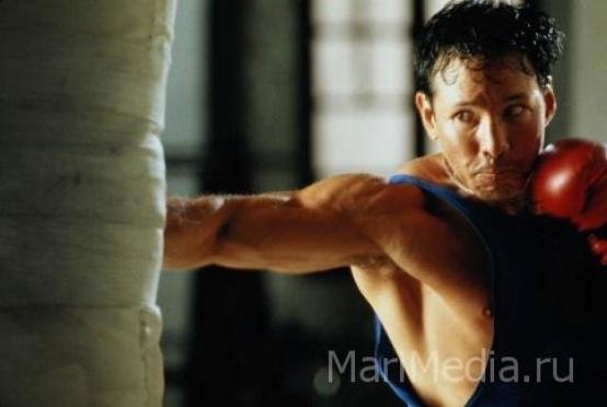 Боксеры из Республики Марий Эл достойно показали себя на общероссийском турнире