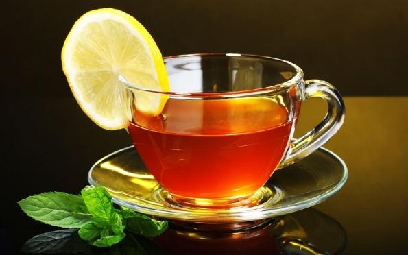 В апреле на четверть вырастут цены на чай