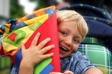 Жители Марий Эл мечтали в детстве иметь много денег и горы сладостей