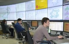 «Дом.ru» модернизировал систему мониторинга сети