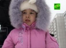 Для помощи Даше Силантьевой осталось собрать всего около 17 тысяч рублей