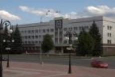 Депутаты Йошкар-Олы увеличили зарплату работникам столичных ДК