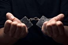 В Йошкар-Оле задержаны два криминальных авторитета