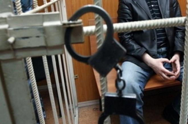 В отношении жителя Йошкар-Олы возбуждено уголовное дело по «наркотической» статье