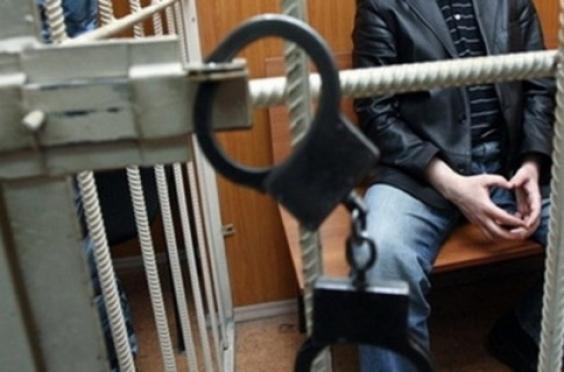 Полицейские Йошкар-Олы задержали сбежавшего из-под стражи водителя