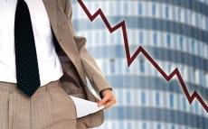 Жители Марий Эл с полумиллионными долговыми обязательствами могут объявить себя банкротами