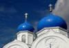 Православные верующие Марий Эл готовятся к последнему посту уходящего года