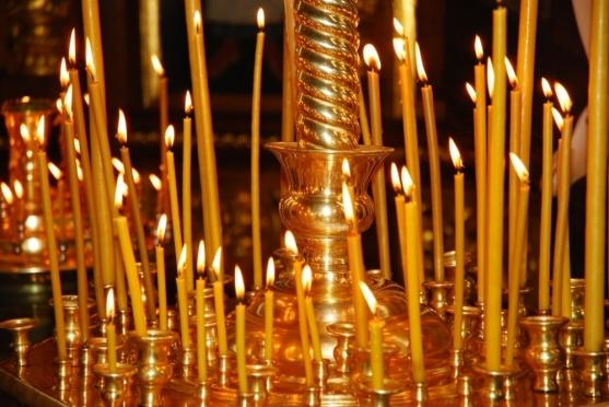 Йошкар-Олинская епархия озвучила архиерейские богослужения в преддверии Пасхи