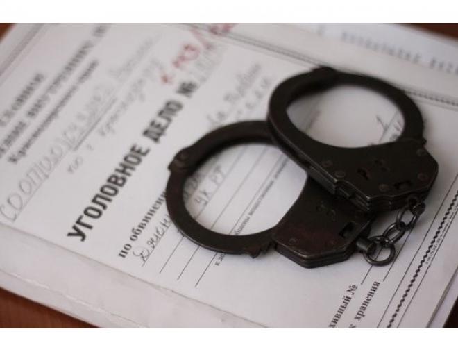 Сотрудник ДПС подделал документы о ДТП для получения страховки