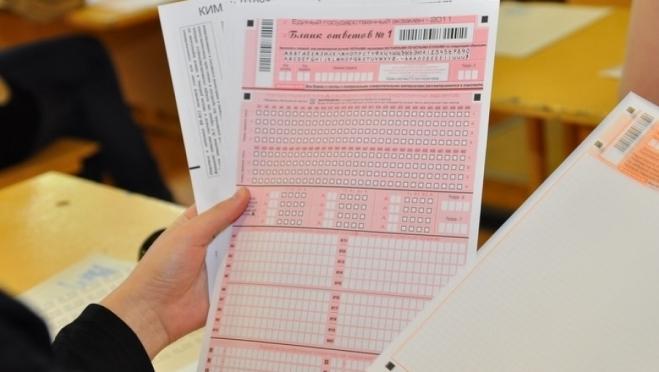 Результаты базовой математики выпускники узнают 15 июня