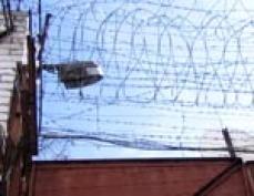 Осужденных Марий Эл посадили за школьные парты