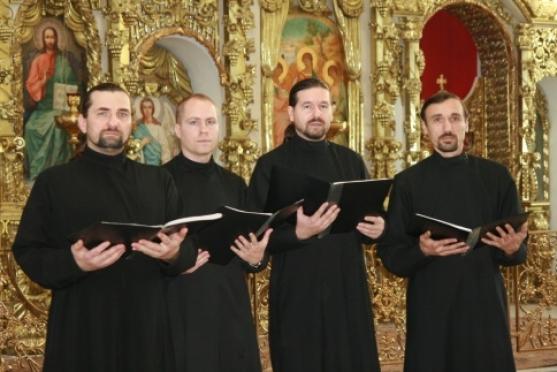 Православный центр Йошкар-Олы примет «Притчу»