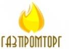ГазПромТорг