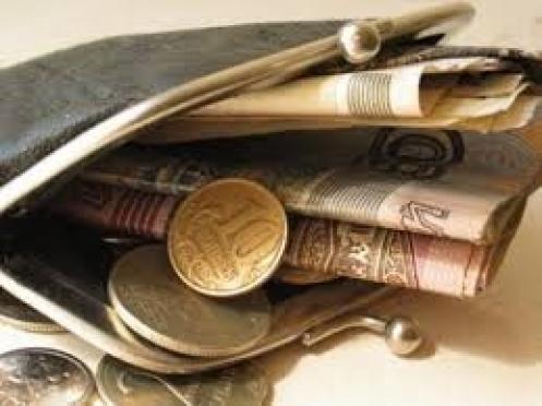 Величина  прожиточного  минимума в Марий Эл в первом квартале выросла почти на 2,5%