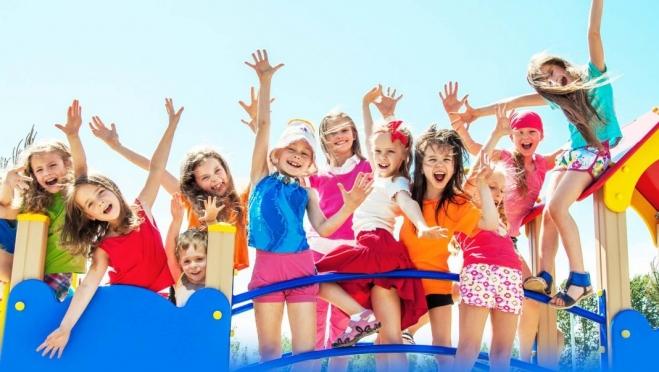 Власти будут компенсировать расходы по путёвкам в детские лагеря