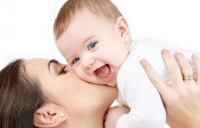 Материнский капитал будут выплачивать и за первого ребенка (Марий Эл)