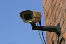 В Марий Эл воров всё больше привлекают камеры наружного видеонаблюдения