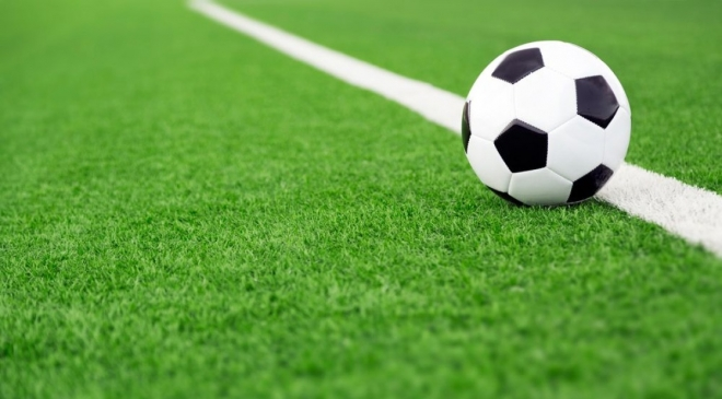 Молодые футболисты из Йошкар-Олы сыграют сегодня матч первенства Приволжья