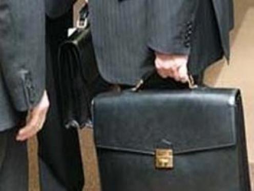Власти Марий Эл готовы компенсировать процентные ставки по кредитам инвесторов