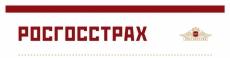 Накопительная пенсия НПФ РГС гарантирована государством