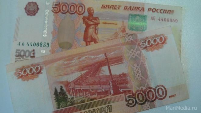 Кредиторы убили должника за 10 000 рублей (18+)
