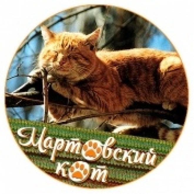На сайте Marimedia.ru стартовало голосование в конкурсе «Мартовский кот»