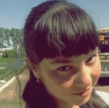 13-летняя школьница из Татарстана была найдена мертвой в Марий Эл