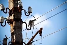 Йошкаролинцев ждут перебои с электричеством