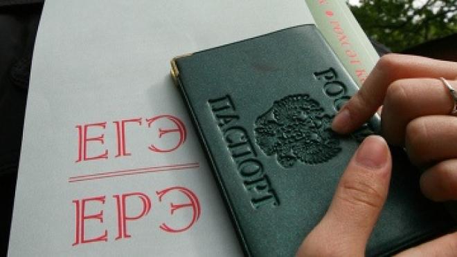 Вузы Марий Эл «разбили» абитуриентов по алфавиту