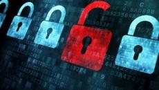 Роскомнадзор обнародовал список «пиратских» сайтов