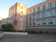 Школы Марий Эл в рейтинге лучших образовательных учреждений России