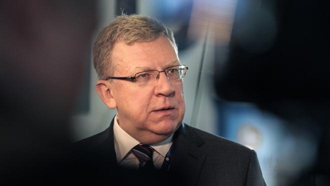 Алексей Кудрин озвучил программу-минимум для российского правительства