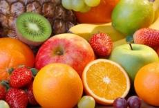 Россия отказалась от польских овощей и фруктов