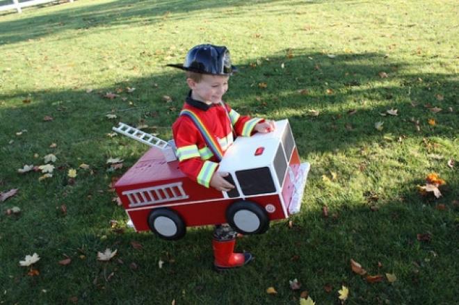 МЧС напоминает: расскажите детям об опасности огня
